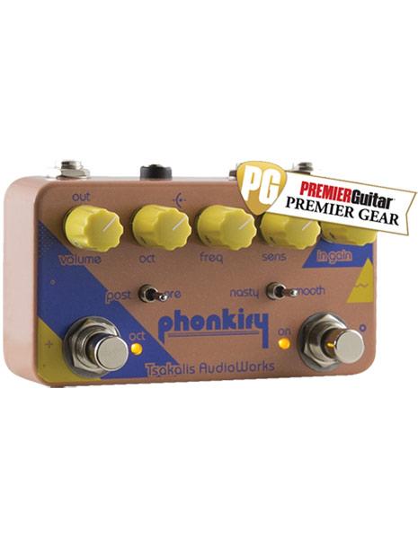 Phonkify_PG_sh