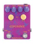 EXPERIENCE Tsakalis AudioWorks